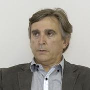 Roberto Torresi