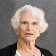 Rochelle Saidel - Perfil