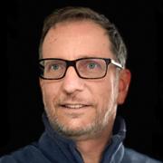 Rodolfo Fücher - Perfil