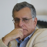 Rodolfo Nogueira Coelho de Souza - Perfil