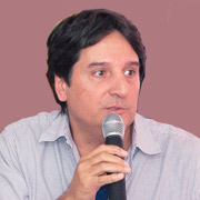 Rodolfo Puttini