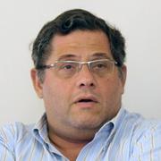 Roger Chammas - Perfil