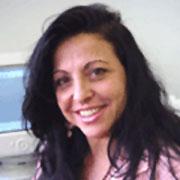 Rosemari Siqueira