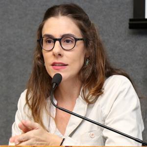 Sabine Righetti - 09/08/2019