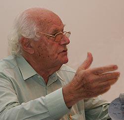 sachsnov2010.jpg