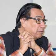 Salvador Antonio Mireles Sandoval