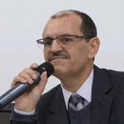 Salvador Ferreira da Silva
