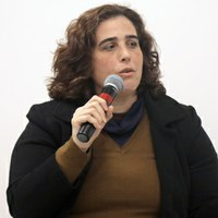 Samantha Chantal Dobrowolski
