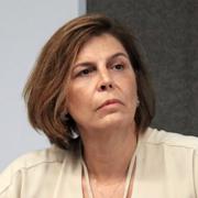 Sandra Farsky - Perfil