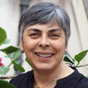 Sandra Sedini