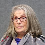 Sara Albieri - Perfil