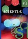 Scientiae Studia - V.11 - n 1