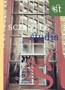 Scientiae Studia - V.11 - n 3