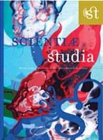 Scientiae Studia - V.13 - n3