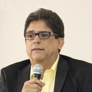 Sérgio Antonio Spinola Machado