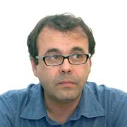 Sergio Amadeu da Silveira