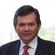 Sergio Bravo Escobar
