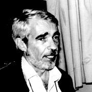 Sérgio Costa Ribeiro