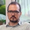 Sérgio Miguel Franco - Perfil