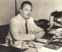 Sérgio Milliet