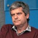 Sérgio Pacca - Perfil