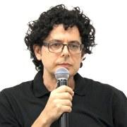 Sérgio Settani Giglio - Perfil
