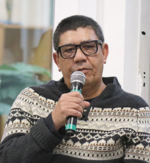 Sergio Vaz - 18/6/2018