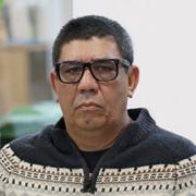 Sergio Vaz - Perfil