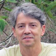 Sérgio Lucena - Perfil
