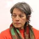 Silvana Rubino - Perfil