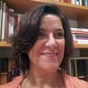 Silvia Bracco - Peril