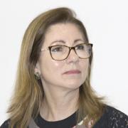 Silvia Helena Zanirato