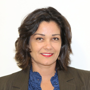 Silvia Miguel - Perfil
