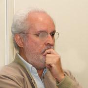 Silvio Salinas