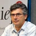 Simão Pedro Chiovetti - Perfil