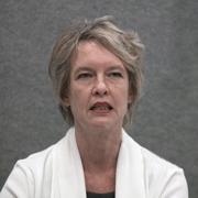 Sonia Chapman
