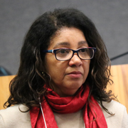 Sônia Dias - Perfil