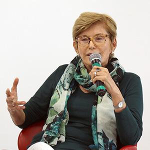 Sonia Maria Barros de Oliveira