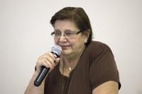 Sônia Maria Bergamasco