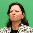 Sonia Maria Flores Gianesella