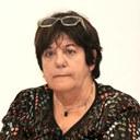 Sonia Vidal-Koppmann - Perfil