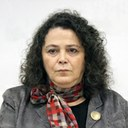 Soraya Smaili  - Perfil