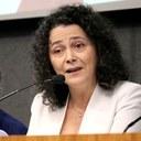 Soraya Soubhi Smeili - 1º/11/2019