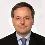 Stefano Quintarelli - Perfil
