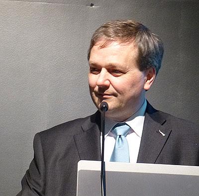 Stefano Quintarelli - 2013