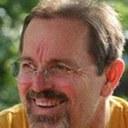 Steven Tomsovic