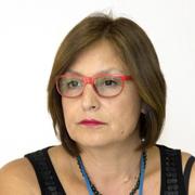 Susana Torresi