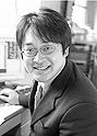 Susumu Saito