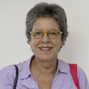 Sylvia Caiuby Novaes