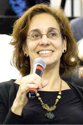 Sylvia Dantas - Aculturação